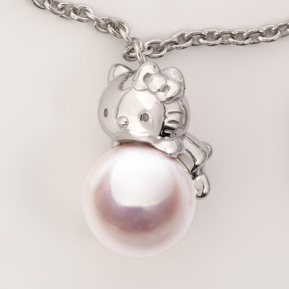 6a4920687 ... Hello Kitty bracelet Hello Kitty Baby's Birth bracelet Lady's ...