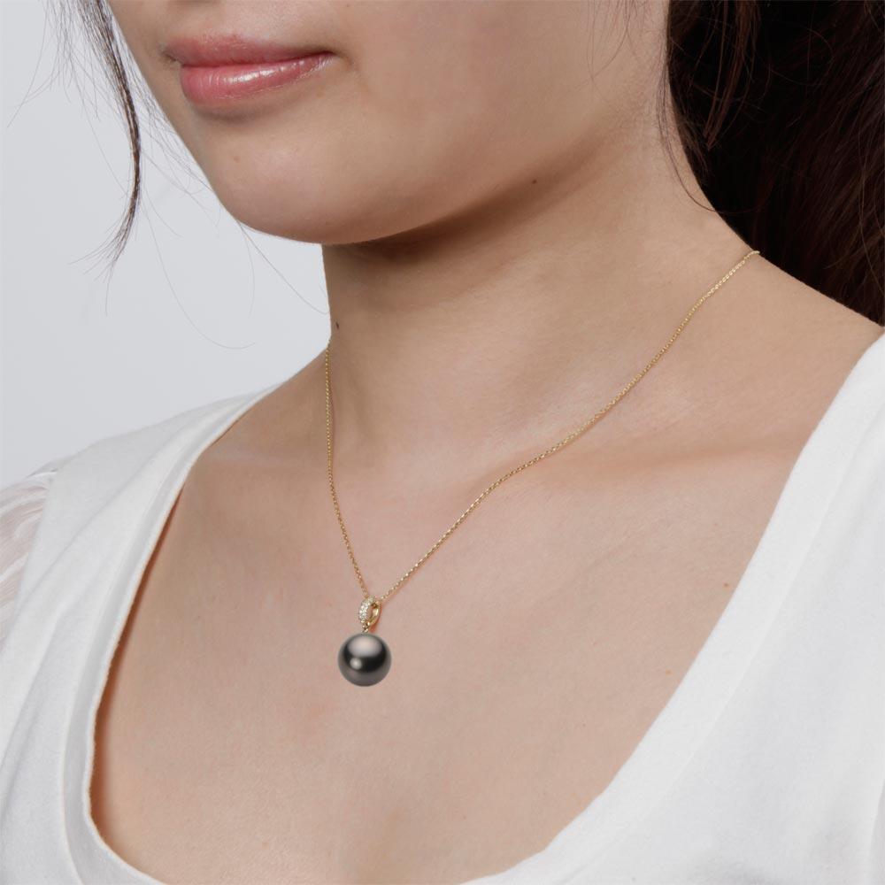 真珠 シリカ