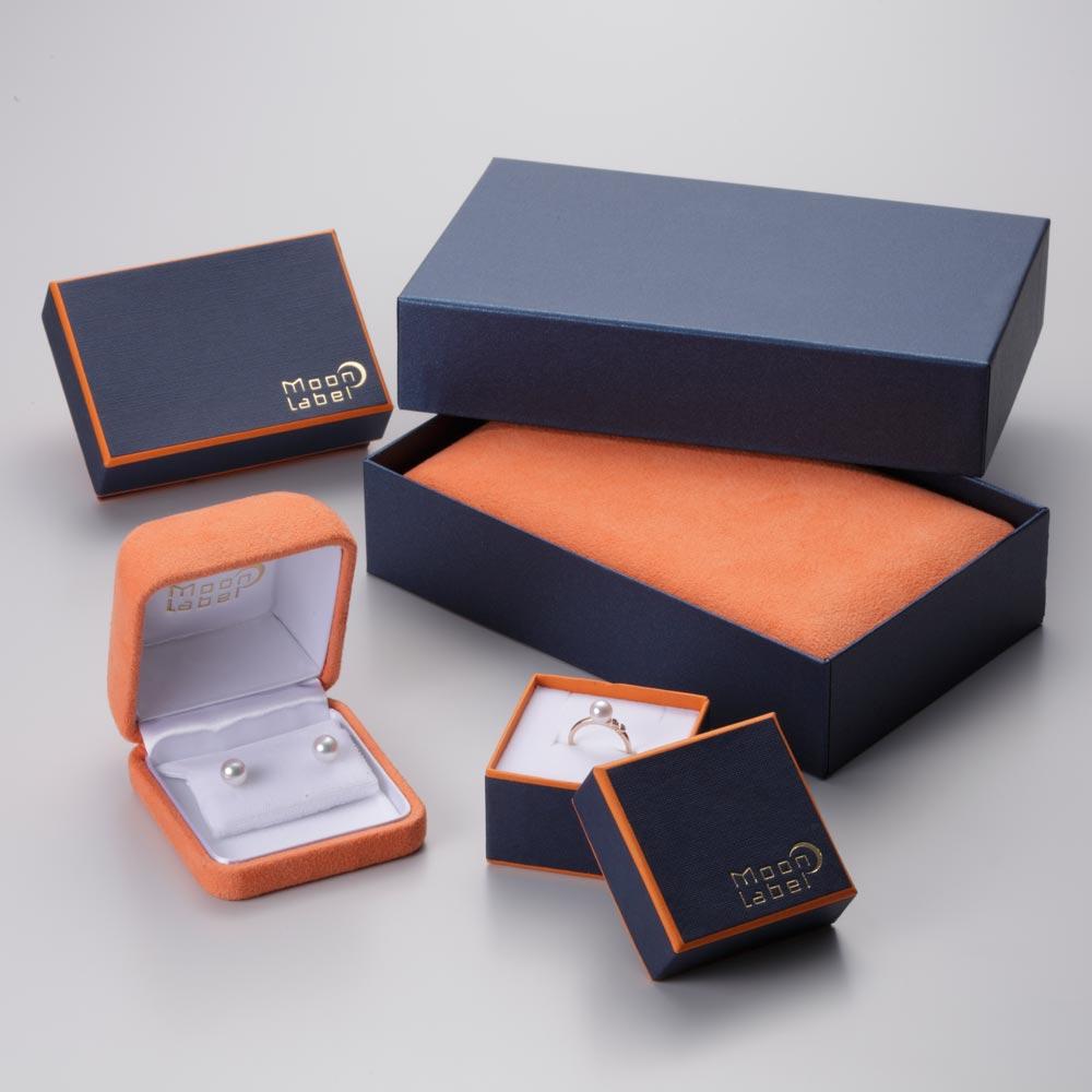パール リング 10mm 白蝶 真珠 リング PT900 プラチナ レディース NW00010R12LG0D02P0nPkX8NOw0