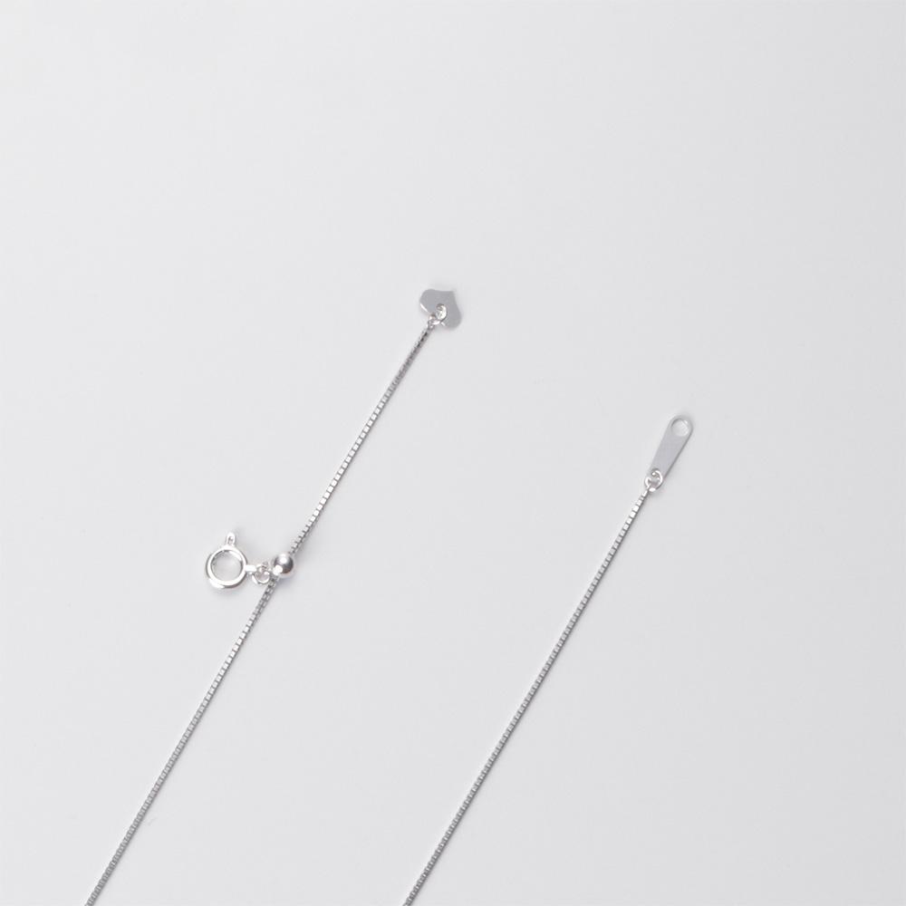 パール ネックレス 12mm 白蝶 真珠 ペンダント K18WG ホワイトゴールド レディース NW00012R21LG07258NnkPwO0X