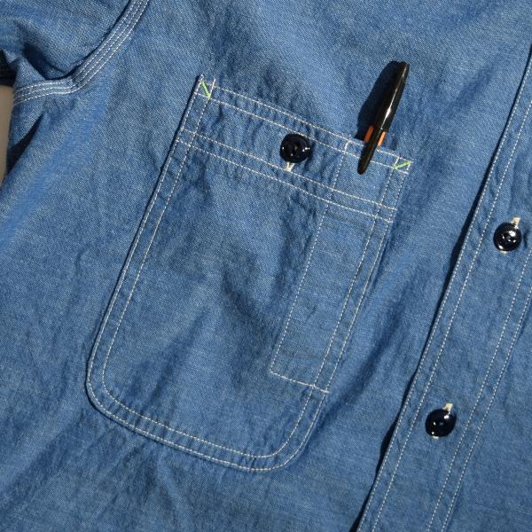 大拉大拽在日本取得在日本制造的 1935 1935年衬衫