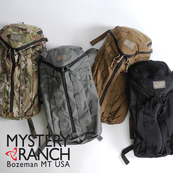 神秘的牧场神秘午餐一天突击 1 天突击背包背包 02P05Dec15