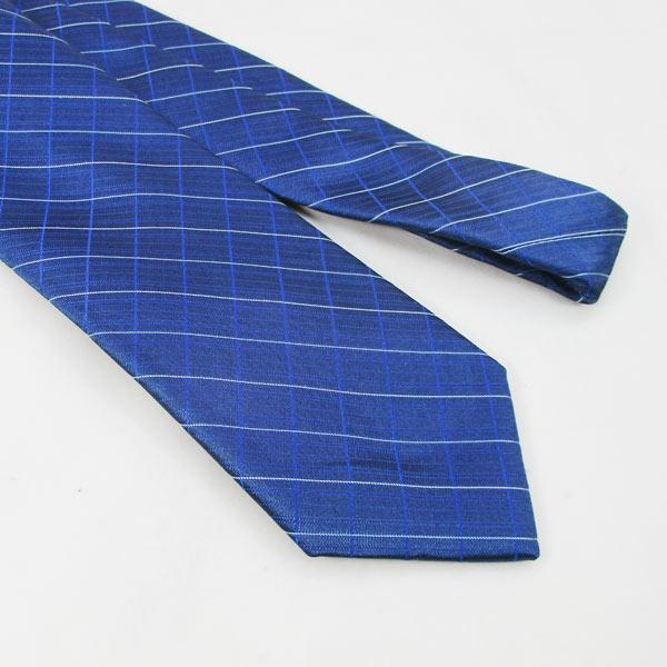 送料無料 沖縄離島除く ネクタイ カルバンクライン Calvin Klein シルク系 ネクタイ k7933551411ブルー系nOm08wvN