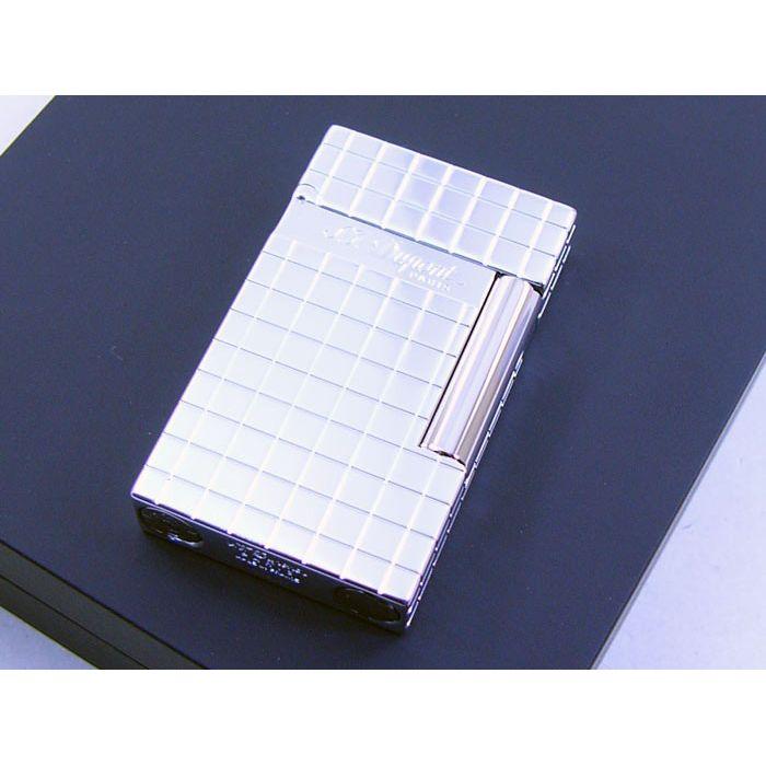 デュポンライター/セラミウム A.C.T.メタル/16136/ライン2 /送料無料(北海道沖縄離島除く), 藍星 ドッグフード キャットフード:bf44a09d --- officewill.xsrv.jp