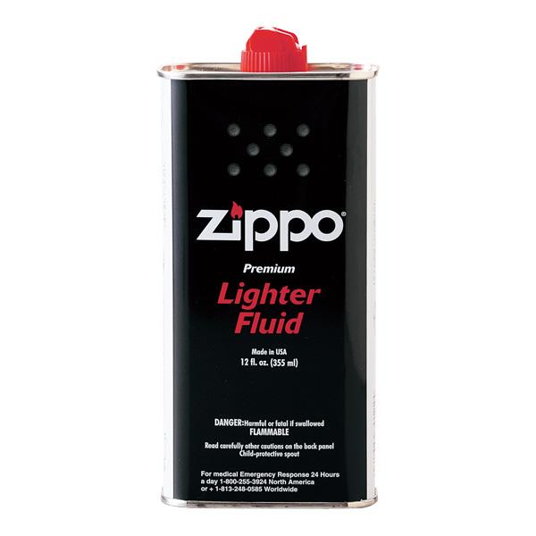『SMT』 Zippo純正オイル大缶 355ml×24本(1ケース)