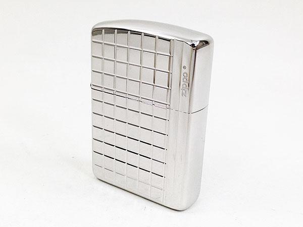 送料無料メール便 ジッポー #16SD2-PC アーマー スタンダードデザイン2