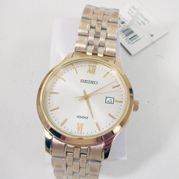 SEIKO セイコー 腕時計 SUR224P1 メンズ CLASSIC クラシック/送料無料(北海道沖縄離島除く)