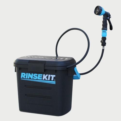 最安値挑戦! KIT)リンスキット(RINSE KIT), STONES-7:844b596b --- construart30.dominiotemporario.com