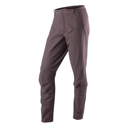 フーディニ(HOUDINI)MTM スリルツウィルパンツ(MTM Thrill Twill Pants)カラー:Backbeat Brown
