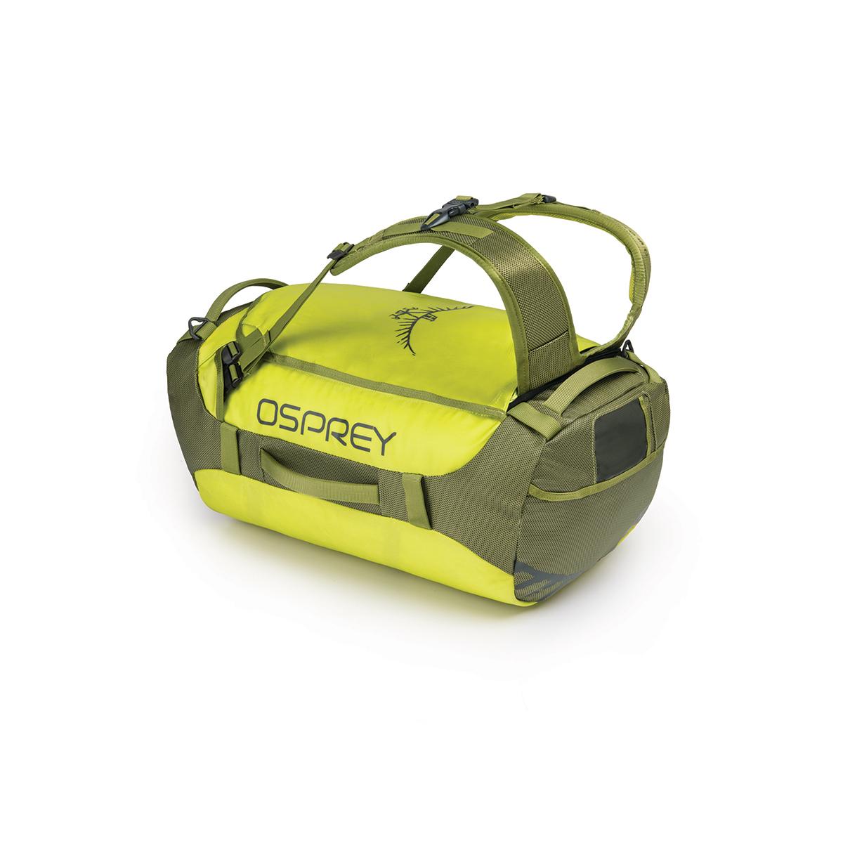 オスプレー(OSPRY)トランスポーター 40カラー:サブライム