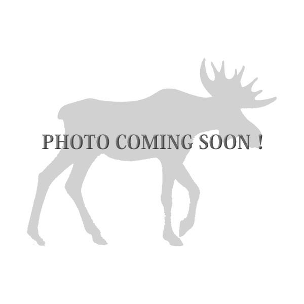シアトルスポーツ(SEATTLE SPORTS)ソフトクーラー 40QTカラー:サンド