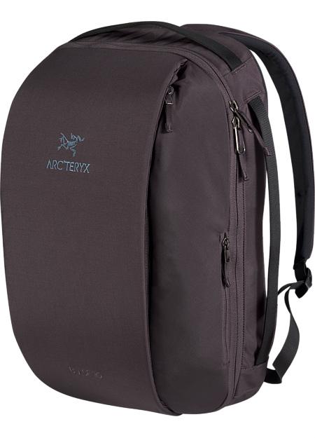 【おトク】 20アークテリクス(ARC'TERYX)ブレード 20 バックパック(blade-20-backpack)カラー:Katalox, メリット コレクション:1576ff5e --- supercanaltv.zonalivresh.dominiotemporario.com