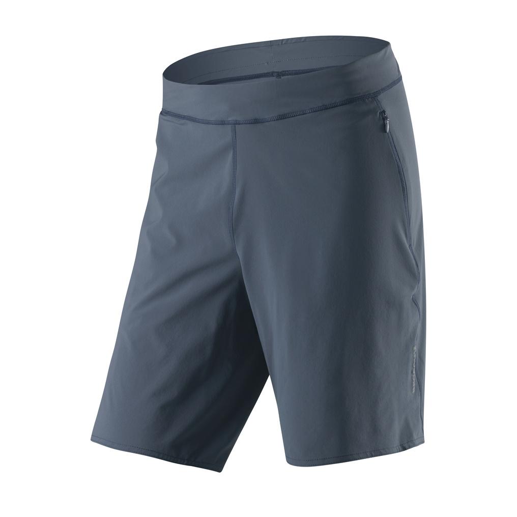 フーディニ(HOUDINI)ライトショーツ(M's Blue Bang Light Shorts)カラー: Big Big Bang Blue, ハイレット 自由が丘:17fee6d9 --- officewill.xsrv.jp