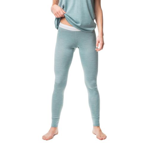 フーディニ(HOUDINI)ウィメンズアクティビストタイツ(W's Activist Tights)カラー:Poler Green
