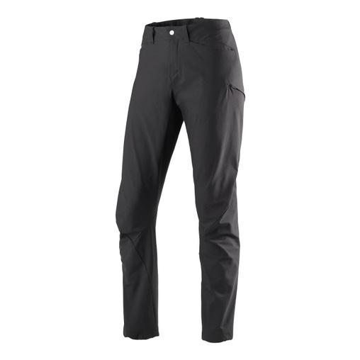 フーディニ(HOUDINI)スキファーパンツ(M's Skiffer Pants)カラー:True Black