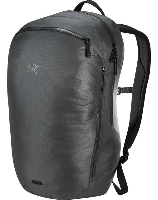アークテリクス(ARC'TERYX)グランヴィル 16 ジップ バックパック(granville-16-zip-backpack)カラー:Pilot