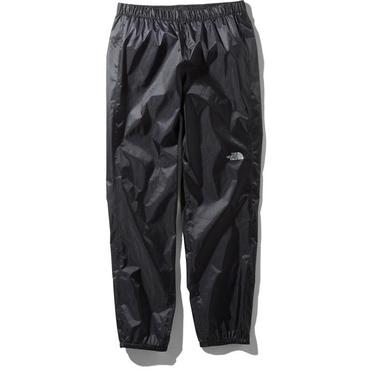 ザ・ノースフェイス(THE NORTH FACE)ストライクトレイルパンツ(Strike Trail Pant)カラー:K