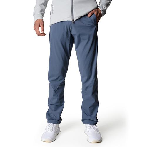 Blueフーディニ(HOUDINI)ルシイドパンツ(Lucid Pants)カラー:Sorrow Blue, イワナイチョウ:b577681d --- officewill.xsrv.jp