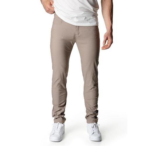 フーディニ(HOUDINI)ウェイトゥゴーパンツ(Way To Go Pants)カラー:Reed Beige