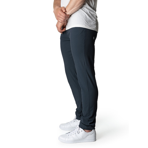 2019最新のスタイル フーディニ(HOUDINI)ウェイトゥゴーパンツ(Way Go To Go To Pants)カラー:Cosmos, レインボードッグ:6e55321d --- scottwallace.com