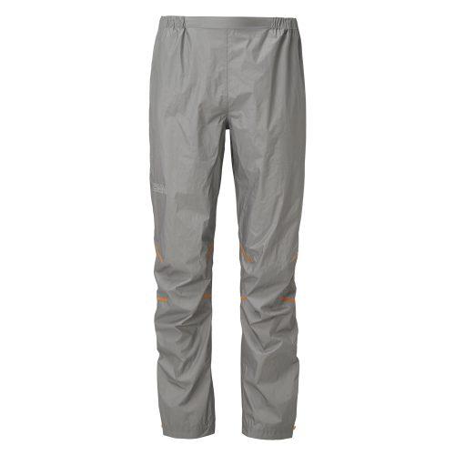 オリジナルマウンテンマラソン(OMM)ヘイロパンツ(HALO PANT)カラー:Grey:929c5f66 --- officewill.xsrv.jp