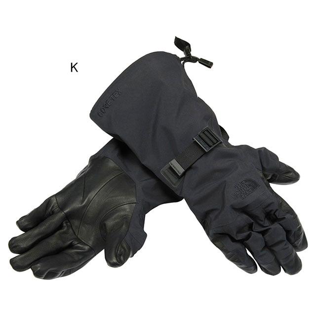 ザ・ノースフェイス(THE NORTH NORTH Guide FACE)マウンテンガイドシェルグローブ(MT Guide Shell Glove)カラー:K Glove)カラー:K, 丹波黒総本舗 株式会社 中村屋:0f5bbac7 --- officewill.xsrv.jp