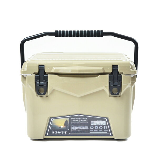 最低価格の キュリアストレーディング(Curiace 20QT) cooler Trading)アイスエイジクーラー20QT(ICEAGE cooler 20QT), シホロチョウ:34f02d9d --- scottwallace.com