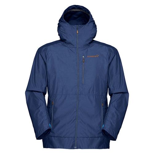 激安ブランド ノローナ(NORRONA)スヴァルバール ライトウェイト ライトウェイト ジャケット(svalbard lightweight lightweight Jacket)カラー:Indigo Night Night, select shop zizi:3e2c20eb --- scottwallace.com