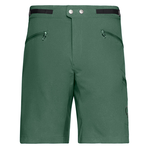 ノローナ(NORRONA)ビティホーン フレックス1 ショーツ(bitihorn flex1 フレックス1 Shorts)カラー:Jungle Green Green, とうりんパレット:28f80be0 --- officewill.xsrv.jp
