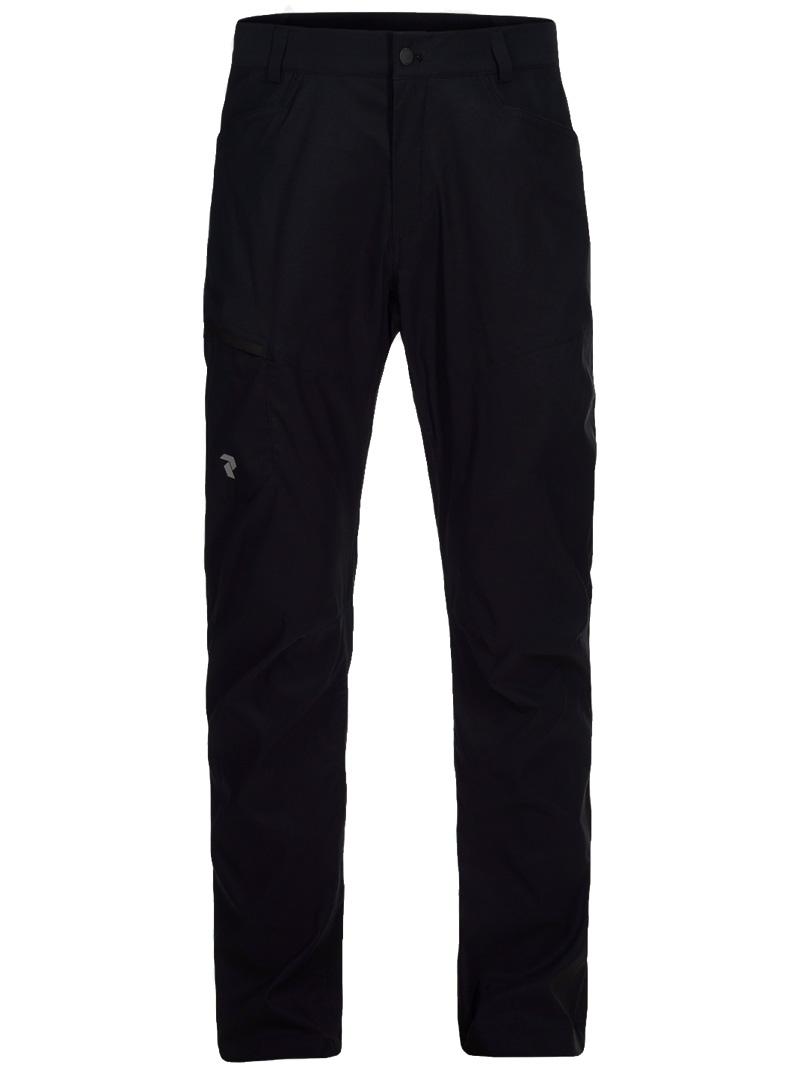 パンツ(Iconiqピークパフォーマンス(PeakPerformance)アイコニック パンツ(Iconiq Pants)カラー:Black, エヌマグン:5af007e0 --- officewill.xsrv.jp