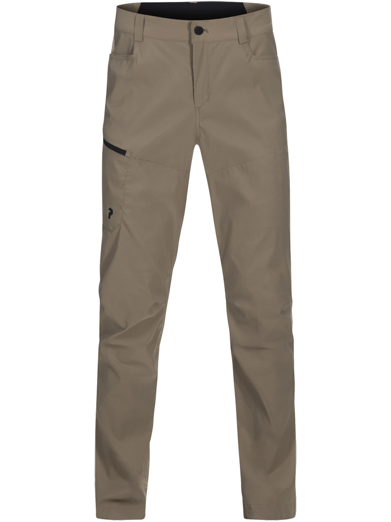 【超特価sale開催】 ピークパフォーマンス(PeakPerformance)ウィメンズアイコニックパンツ(W Beige Iconiq Iconiq Pants)カラー:True Beige, スポーツネットさっぽろ:f511a6da --- scottwallace.com
