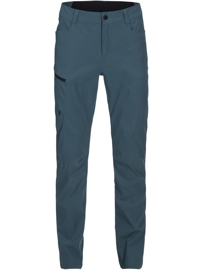 優先配送 Iconiqピークパフォーマンス(PeakPerformance)ウィメンズアイコニックパンツ(W Iconiq Pants)カラー:Aquaterm, キタシゲヤスチョウ:dc4d76c1 --- scottwallace.com