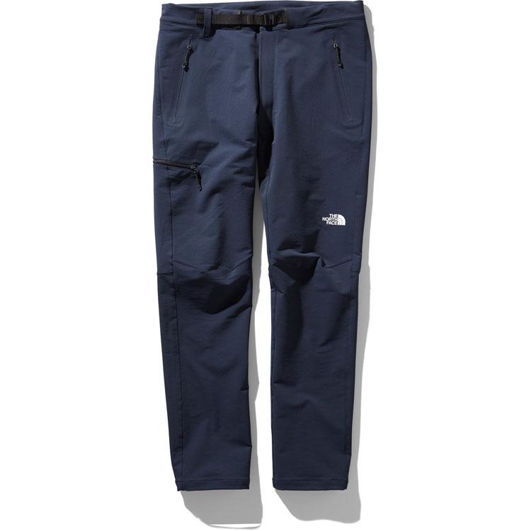 ザ・ノースフェイス(THE NORTH FACE)サラテ パンツ(Salathe pants)カラー:UN