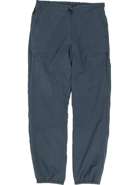 ティートンブロス(TetonBros.)スムース パンツ(Smooth Pant)カラー:Carbon