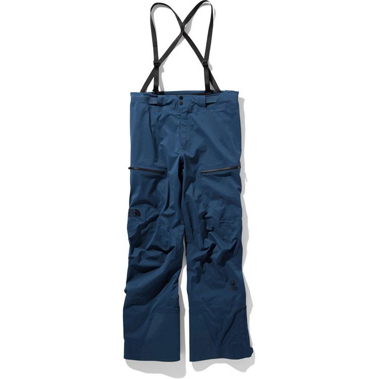 ザ・ノースフェイス(THE NORTH FACE)FL フリーシンカーパンツ(FL Freethinker pants)カラー:BT