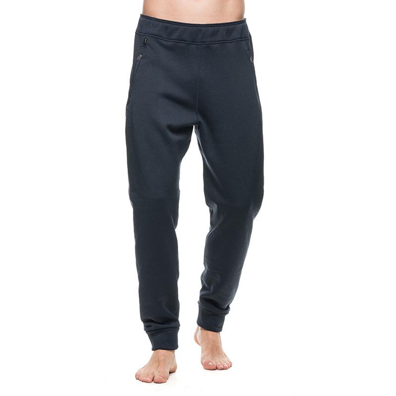 フーディニ(HOUDINI)ロッジ パンツ(Lodge Pants)カラー:Blue Illusion