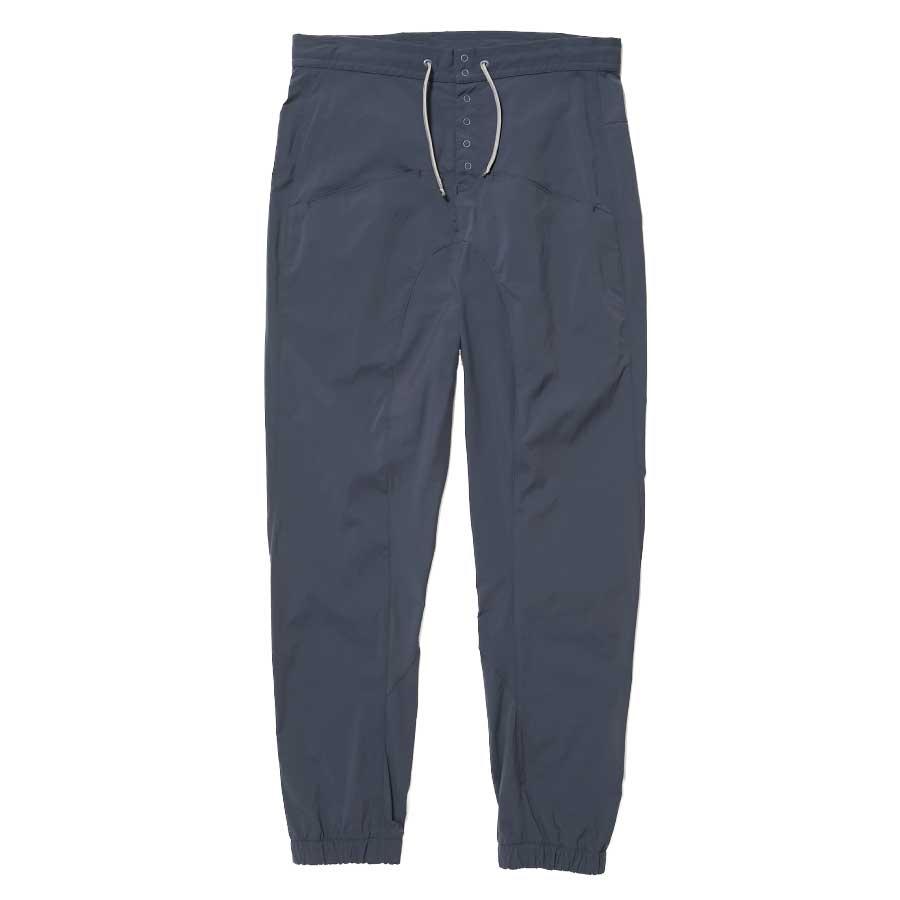 フーディニ(HOUDINI)スウィフト パンツ(Swift Pants)カラー:feeling blue