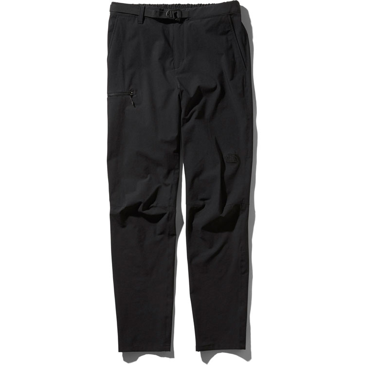 ザ・ノースフェイス(THE NORTH FACE)【女性用】マグマパンツ(Magma pants)カラー:K