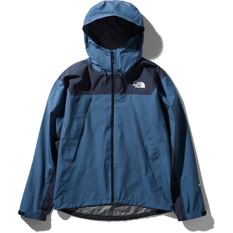 ザ・ノースフェイス(THE NORTH FACE)クライムライトジャケット(Climb Light Jacket)カラー:SU
