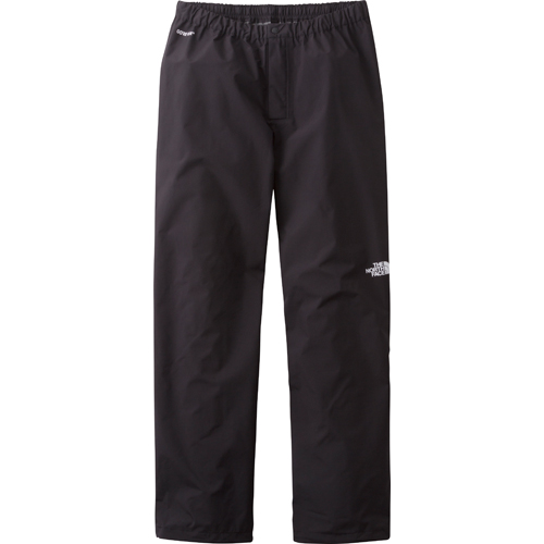 ザ・ノースフェイス(THE NORTH FACE)クラウドパンツ(CLOUD Pants)カラー:K