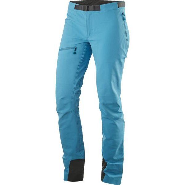 ホグロフス(HAGLOFS)スカルンQウィンターパンツ(SKARN Q Q WINTER PANT)カラー:Peacock, OSANPO Shopping:2d2c2739 --- officewill.xsrv.jp