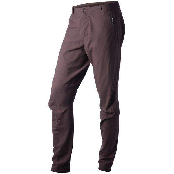 フーディニ(HOUDINI)MTMモーションライトパンツ(MTM Motion Light Pants)カラー:backbeat brown
