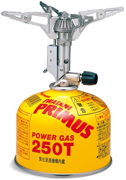 プリムス(PRIMUS)153ウルトラバーナー