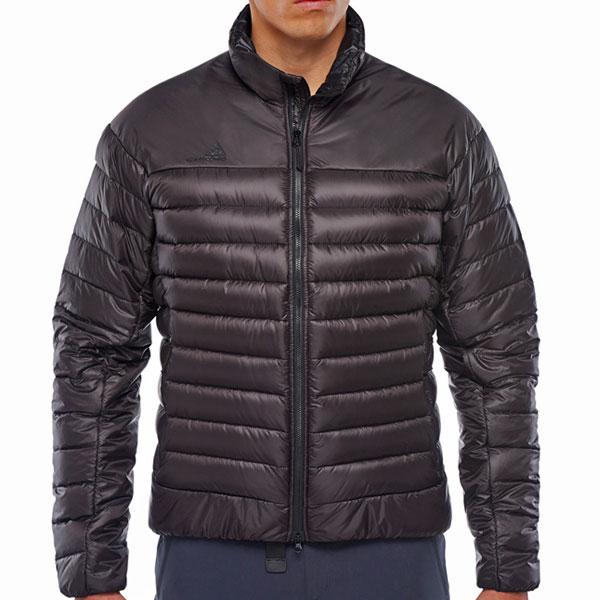 【海外 正規品】 ウエストコム(Westcomb)アルタセーター(Alta Sweater)カラー:Black, 沖縄石垣島のお土産屋:a8543ae3 --- editorapiquebrinque.com.br