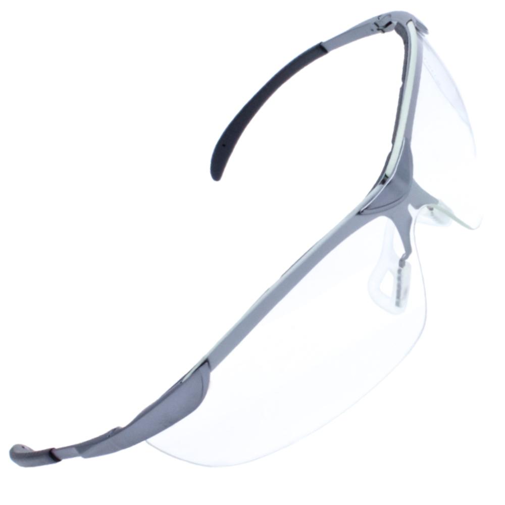 【送料無料】UVカット400(99%カット) 白内障予防 レーシック術 紫外線 サングラス【557CLR】