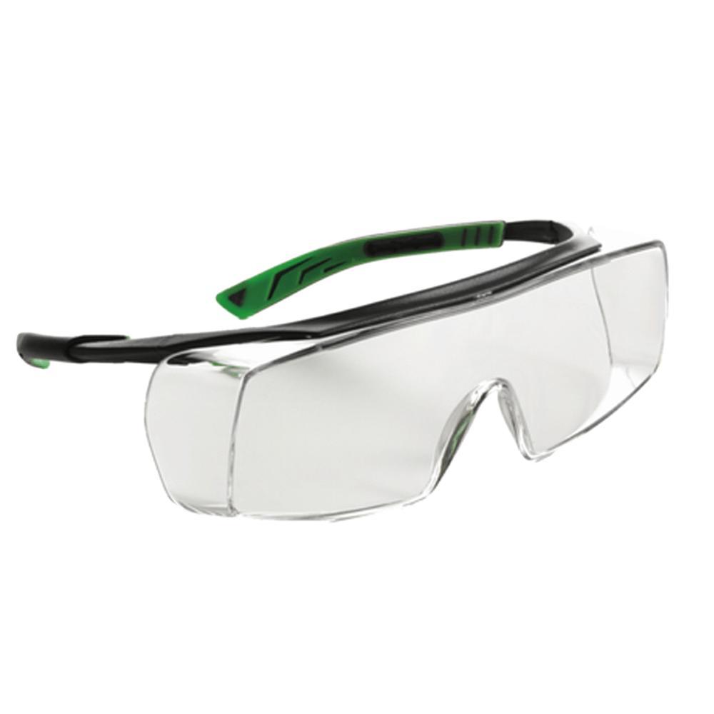 【送料無料】UVカット400(99%カット) 白内障予防 レーシック術 紫外線 サングラス 「5X7GR」