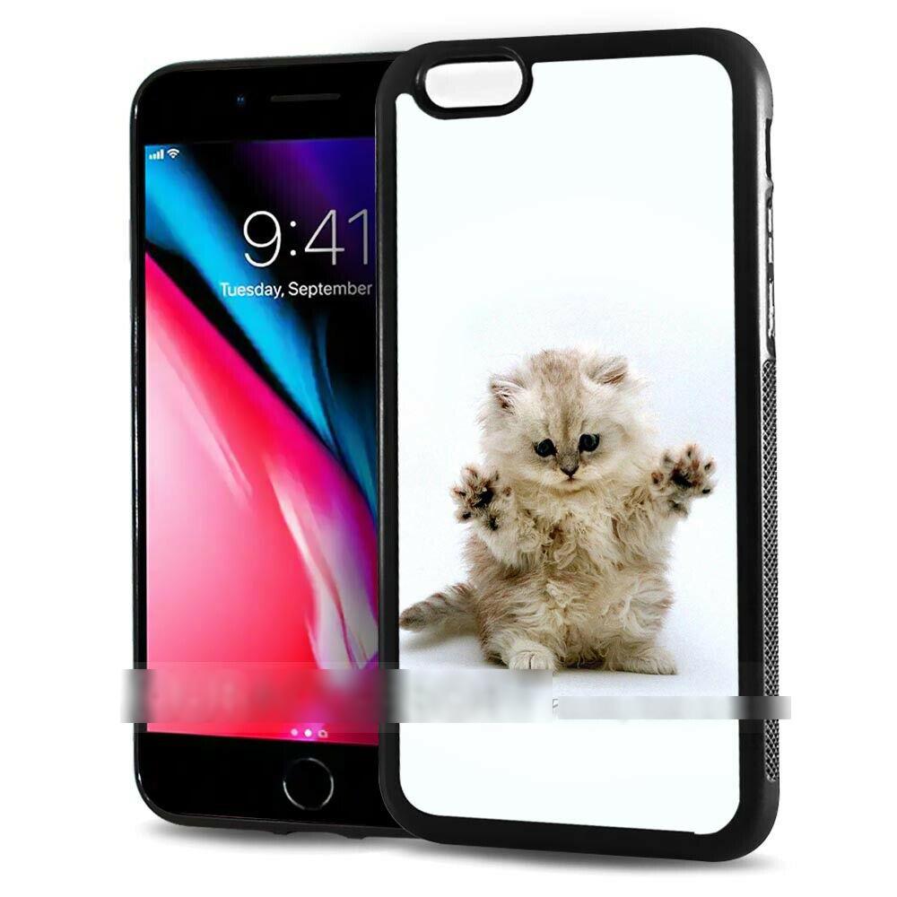 iPhone 12 Pro Max mini NEW売り切れる前に☆ 11 等 他にも対応可能 送料無料 アイフォン 専用モデル 全機種選択可 スマホケース アートケース OPPO キャット 子猫 百貨店 受注生産 カバー HTC LG iPod 子ネコ Nexus iPad Galaxy Xperia スマートフォン
