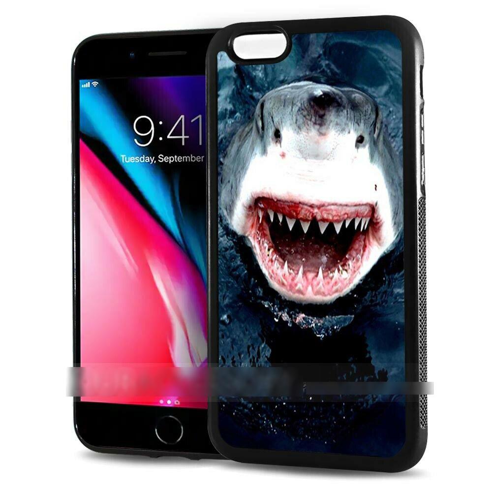 iPhone 12 期間限定特別価格 Pro Max mini 11 等 他にも対応可能 送料無料 アイフォン 専用モデル 春の新作続々 全機種選択可 スマホケース アートケース Nexus Galaxy サメ iPad カバー Xperia iPod LG 受注生産 鮫 スマートフォン OPPO HTC シャーク
