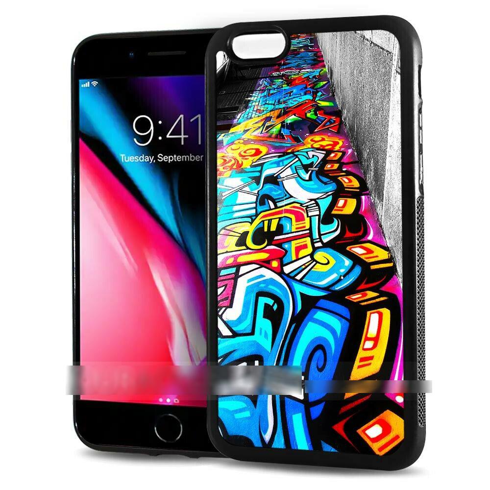 iPhone 12 Pro Max mini 11 等 他にも対応可能 送料無料 アイフォン 専用モデル 全機種選択可 スマホケース Xperia 受注生産 アートケース iPod グラフィティ スマートフォン LG OPPO 蔵 iPad カバー Galaxy Nexus 蔵 HTC