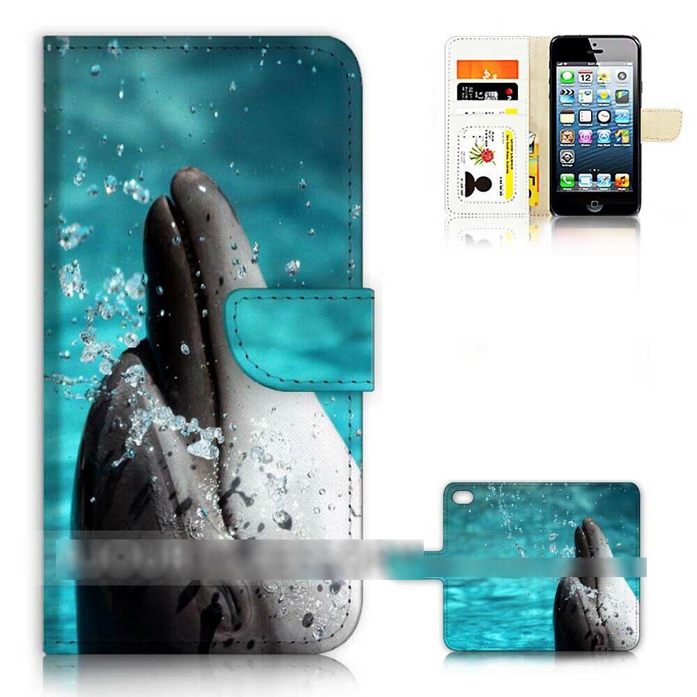 iPhone 12 Pro Max mini 11 新品■送料無料■ 等 他にも対応可能 送料無料 アイフォン 専用モデル 全機種選択可 スマホケース 手帳型ケース 1年保証 受注生産 Nexus LG スマートフォン OPPO ドルフィン Xperia カバー HTC iPod iPad Galaxy イルカ